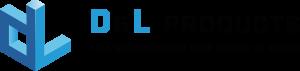 D&L Products biedt kwalitatieve benodigdheden voro keuken en horeca