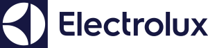 Electrolux is wereldleider in professionele grootkeuken apparatuur